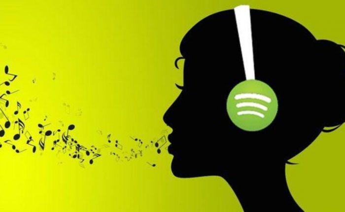 Spotify Ücretsiz Hesap | Spotify Ücretsiz Premium Hesaplar 2020