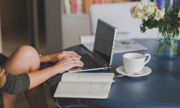 Freelance Çalışmak Nedir? Freelance İş Fikirleri