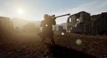 Düşük Sistem Gereksinimli Online FPS Oyunlar