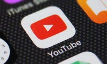Youtube Müzik İndirme – Youtube'dan Nasıl Müzik İndirilir?