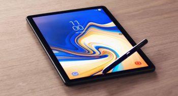 En İyi Tablet Önerileri – Uygun Fiyatlı Tabletler