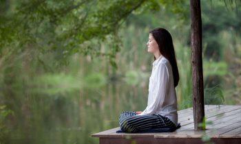 Meditasyon Nasıl Yapılır – Meditasyon Yapma Taktikleri