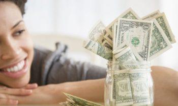 Nasıl Hızlı Para Kazanılır?