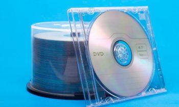 Windows 10 CD Nasıl Yazılır?