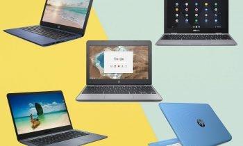 En İyi Laptop Tavsiyeleri – Eylül 2020