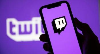 Twitch Yayını Nasıl Yapılır? Twitch.tv Canlı Yayın Ayarları